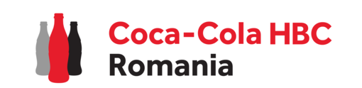 Job offers, jobs at Coca-Cola HBC Romania