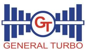 Locuri de munca la S.C. GENERAL TURBO S.A.