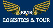 Locuri de munca la BMB Logistics & Tour