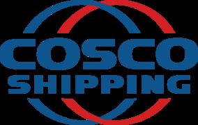 Stellenangebote, Stellen bei COSCO SHIPPING LINES (ROMANIA) CO. LTD.
