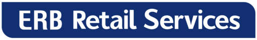 Job offers, jobs at ERB Retail Services