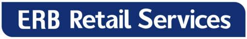 Ponude za posao, poslovi na ERB Retail Services