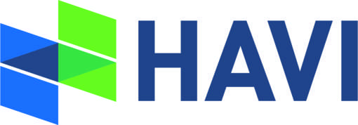 Job offers, jobs at HAVI Logistics SRL