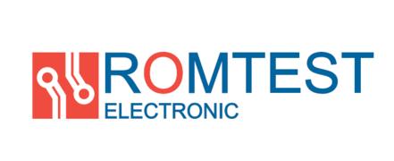 Locuri de munca la Romtest Electronic