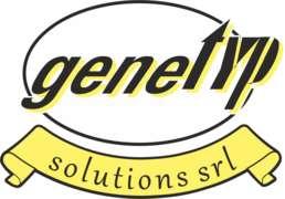 Stellenangebote, Stellen bei GENETYP SOLUTIONS