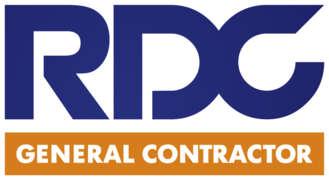 Locuri de munca la RDC GENERAL CONTRACTOR