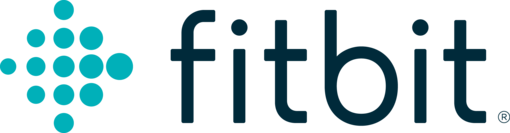 Locuri de munca la Fitbit Romania
