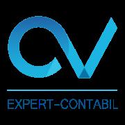 Job offers, jobs at CV Expertcontabil