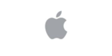Stellenangebote, Stellen bei Apple