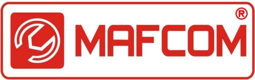 Locuri de munca la SC MAFCOM PROD IMPEX SRL