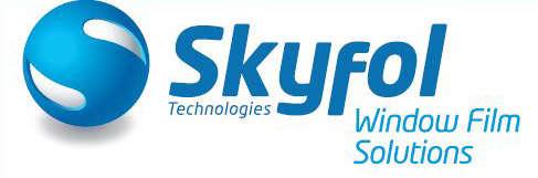 Locuri de munca la Skyfol Technologies