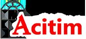 Locuri de munca la SC ACITIM CONSTRUCT SRL