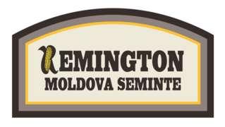Ponude za posao, poslovi na Moldova Seminte SRL