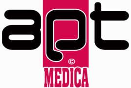 Stellenangebote, Stellen bei APT MEDICA SRL