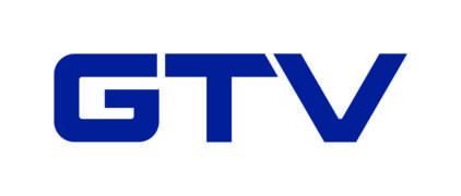 Oferty pracy, praca w GTV POLAND