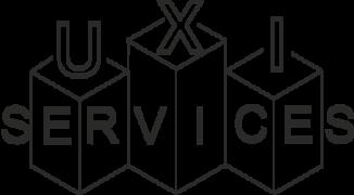 Locuri de munca la Uxi Services SRL-D