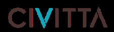 Stellenangebote, Stellen bei Civitta Romania (GEA Strategy&Consulting SA)