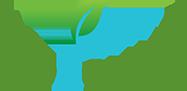Állásajánlatok, állások www.bio4planet.ro