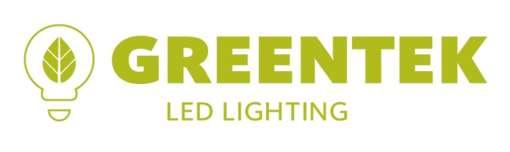 Locuri de munca la SC Greentek Lighting SRL