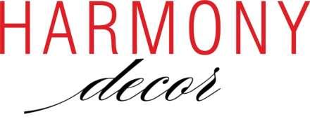 Stellenangebote, Stellen bei HARMONY DECOR