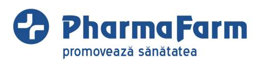 Job offers, jobs at SC PharmaFarm SA