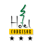 Job offers, jobs at SC.Coroana Tourism Company SRL