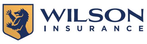 Locuri de munca la Wilson Insurance Broker