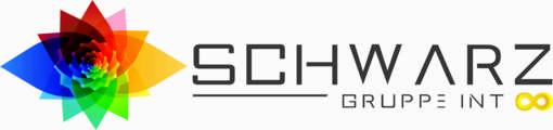 Locuri de munca la SCHWARZ GRUPPE INT SRL