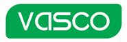 Locuri de munca la Vasco Tehnic Solutions Srl