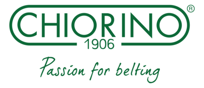 Job offers, jobs at CHIORINO SRL