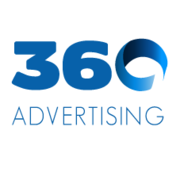 Job offers, jobs at 360 ADVERTISING