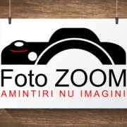 Locuri de munca la Foto ZOOM