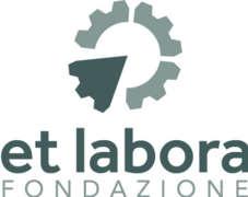 Job offers, jobs at ET LABORA - SOCIETA' COOPERATIVA SOCIALE