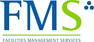 Job offers, jobs at Facilities Management Services SRL