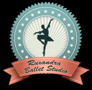 Locuri de munca la Ruxandra Ballet