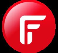 Stellenangebote, Stellen bei FINSMART