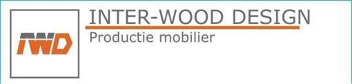 INTER-WOOD DESIGN SRL