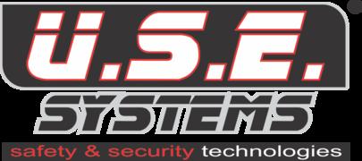 Locuri de munca la U.S.E. SYSTEMS S.R.L.