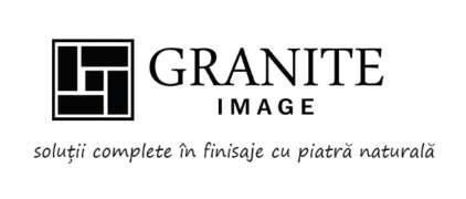 Locuri de munca la S.C. GRANITE IMAGE S.R.L.