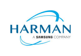 Stellenangebote, Stellen bei HARMAN INTERNATIONAL ROMANIA SRL