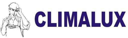 Job offers, jobs at Climalux Center SRL