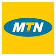 Locuri de munca la MTN Cyprus Ltd