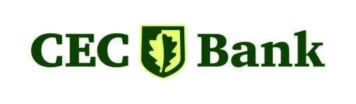 Job offers, jobs at CEC Bank