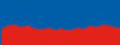 Locuri de munca la DANONE ROMANIA