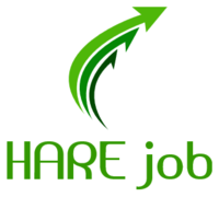 Locuri de munca la Ha.Re Job SRL