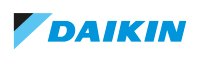 Daikin Airconditioning Central Europe HandelsgmbH