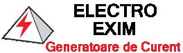 Locuri de munca la ELECTRO EXIM SRL