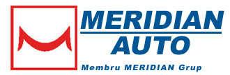 Stellenangebote, Stellen bei MERIDIAN AUTO