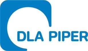 Offres d'emploi, postes chez DLA PIPER