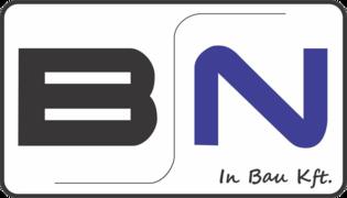 Állásajánlatok, állások Bn in Bau KFT
